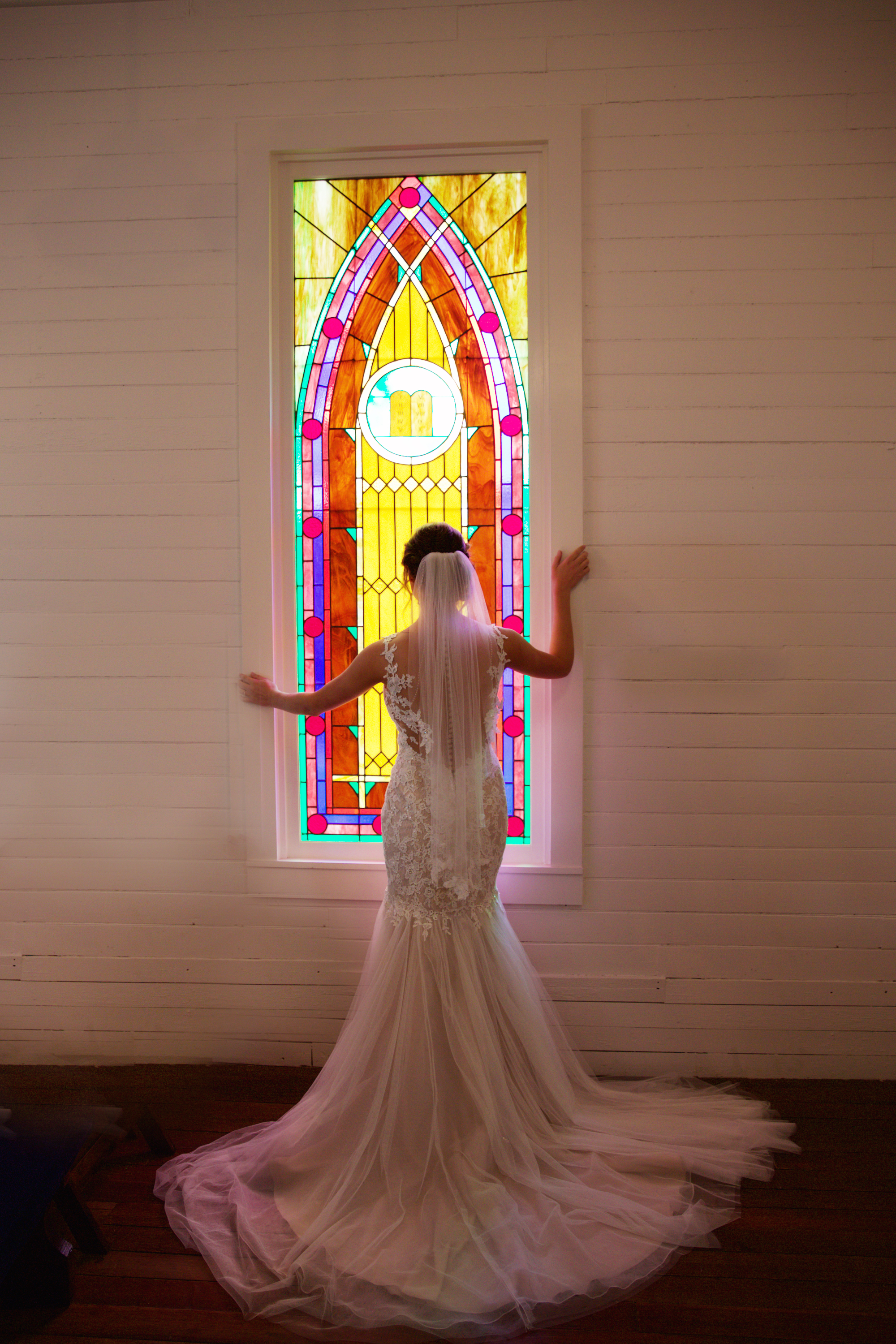 11stained-glass-bridal-portrait.jpg