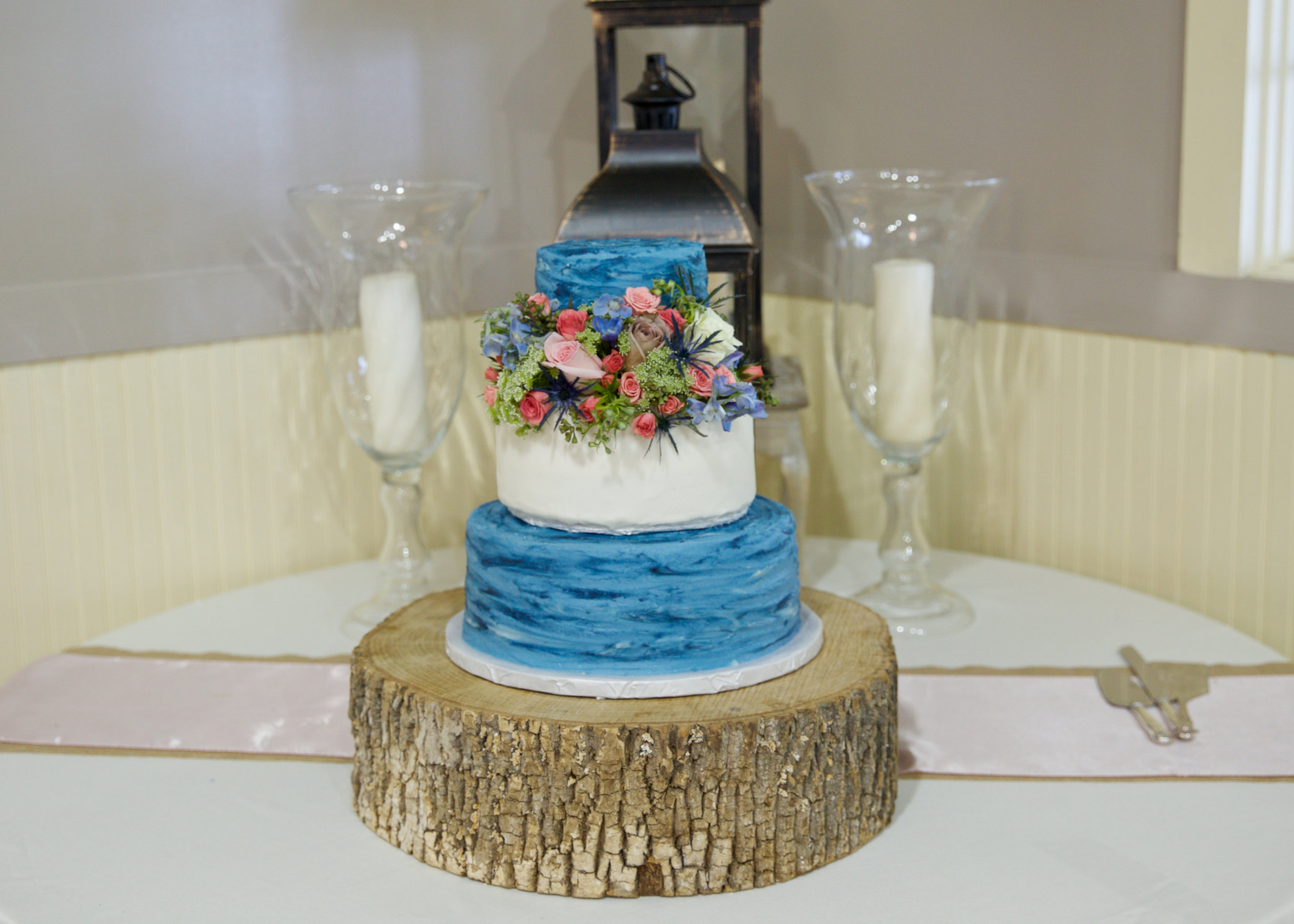 16wedding-cake.jpg