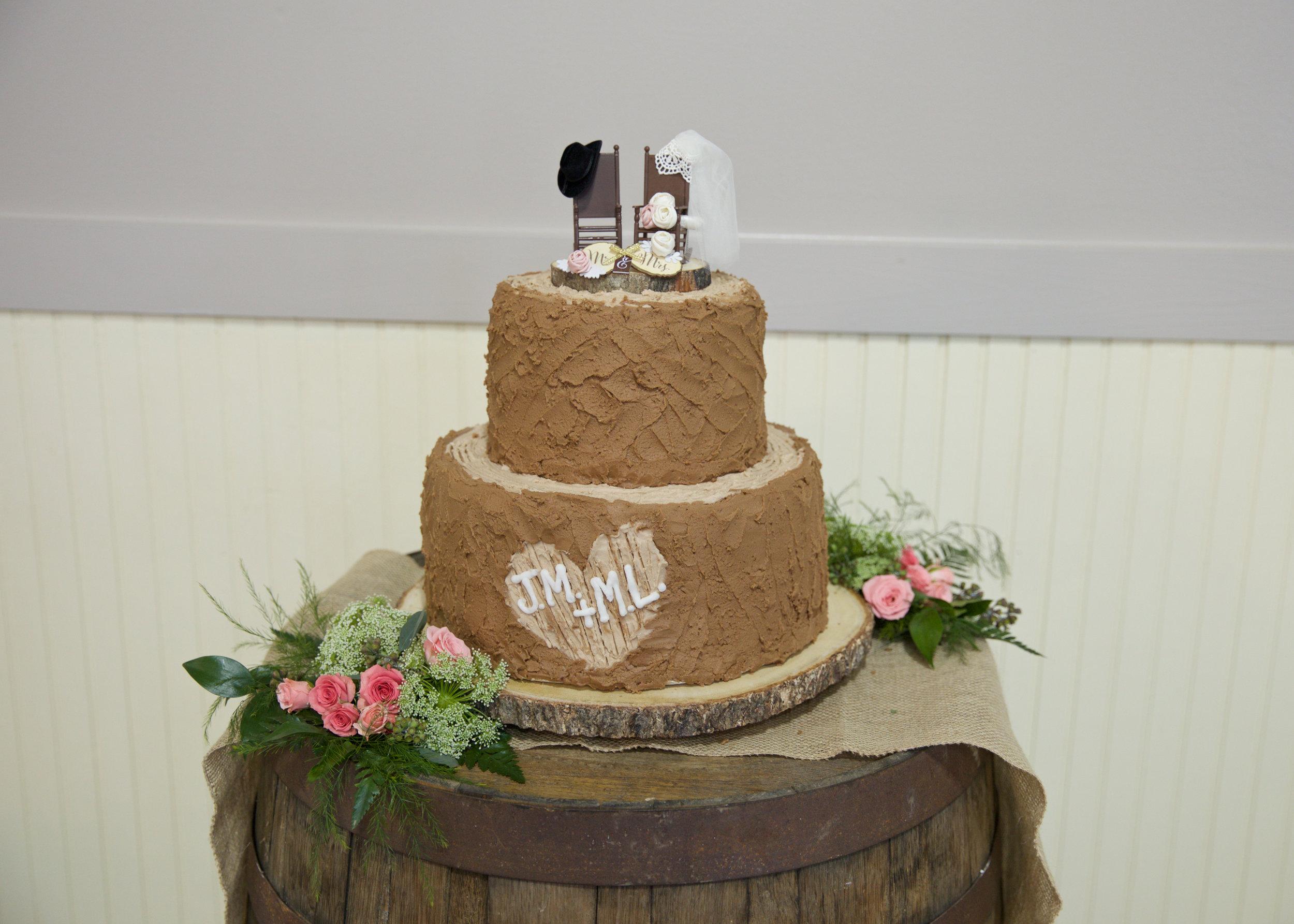 17grooms-cake.jpg