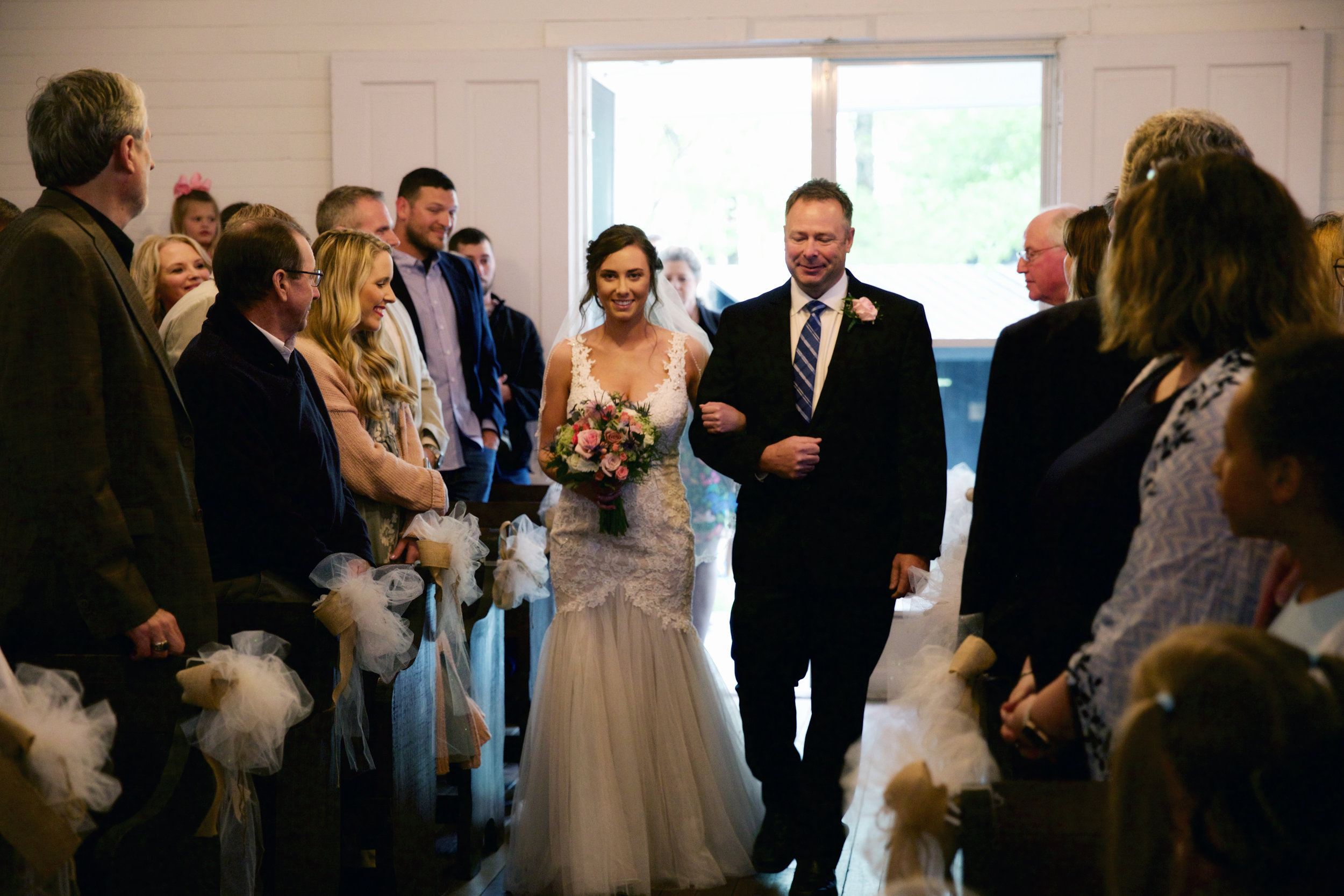 24a-daddy-walking-her-down-the-aisle.jpg