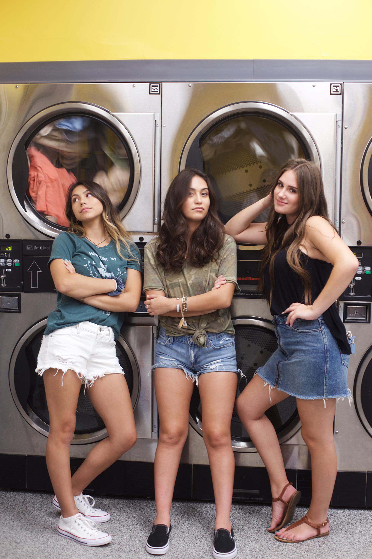 dirty-laundry.jpg