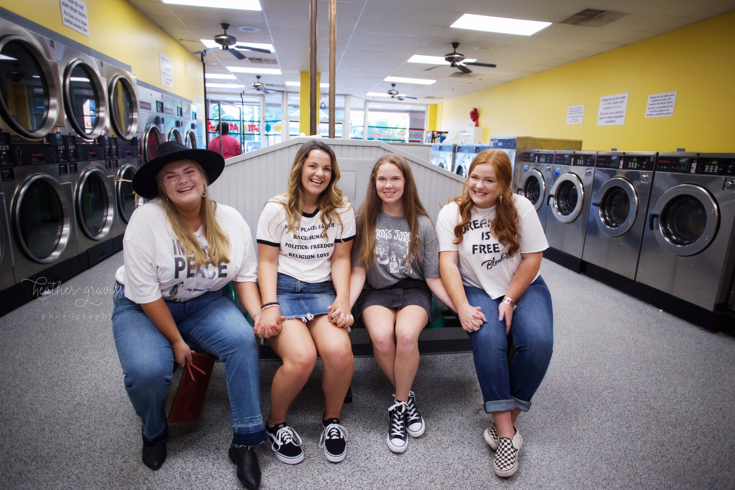 four-girls-doing-laundry.jpg