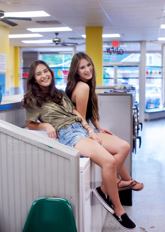 laundromat-photo-session.jpg