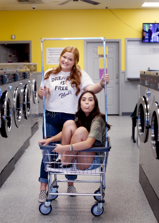 laundromat-sillies.jpg