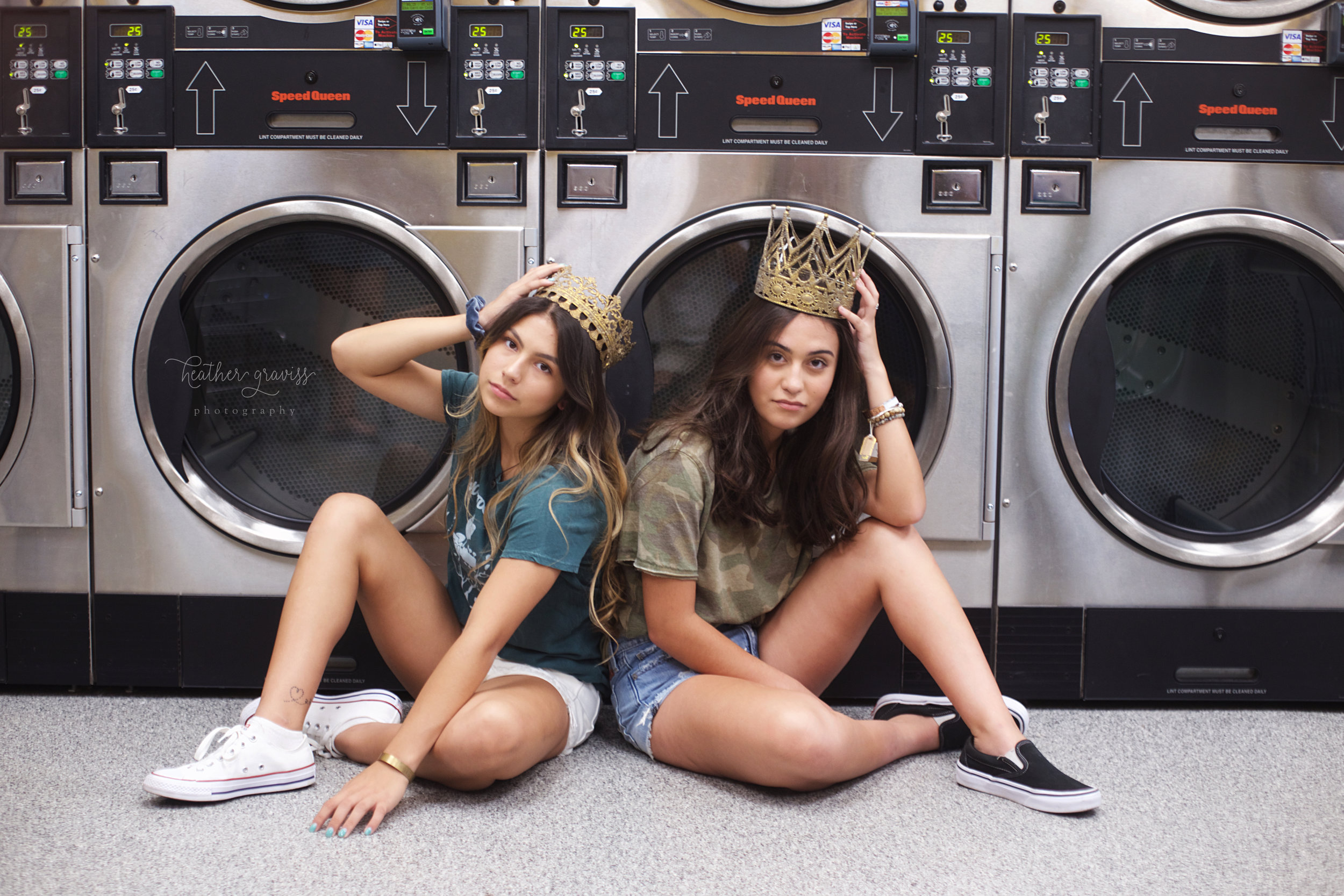 laundry-and-crowns.jpg