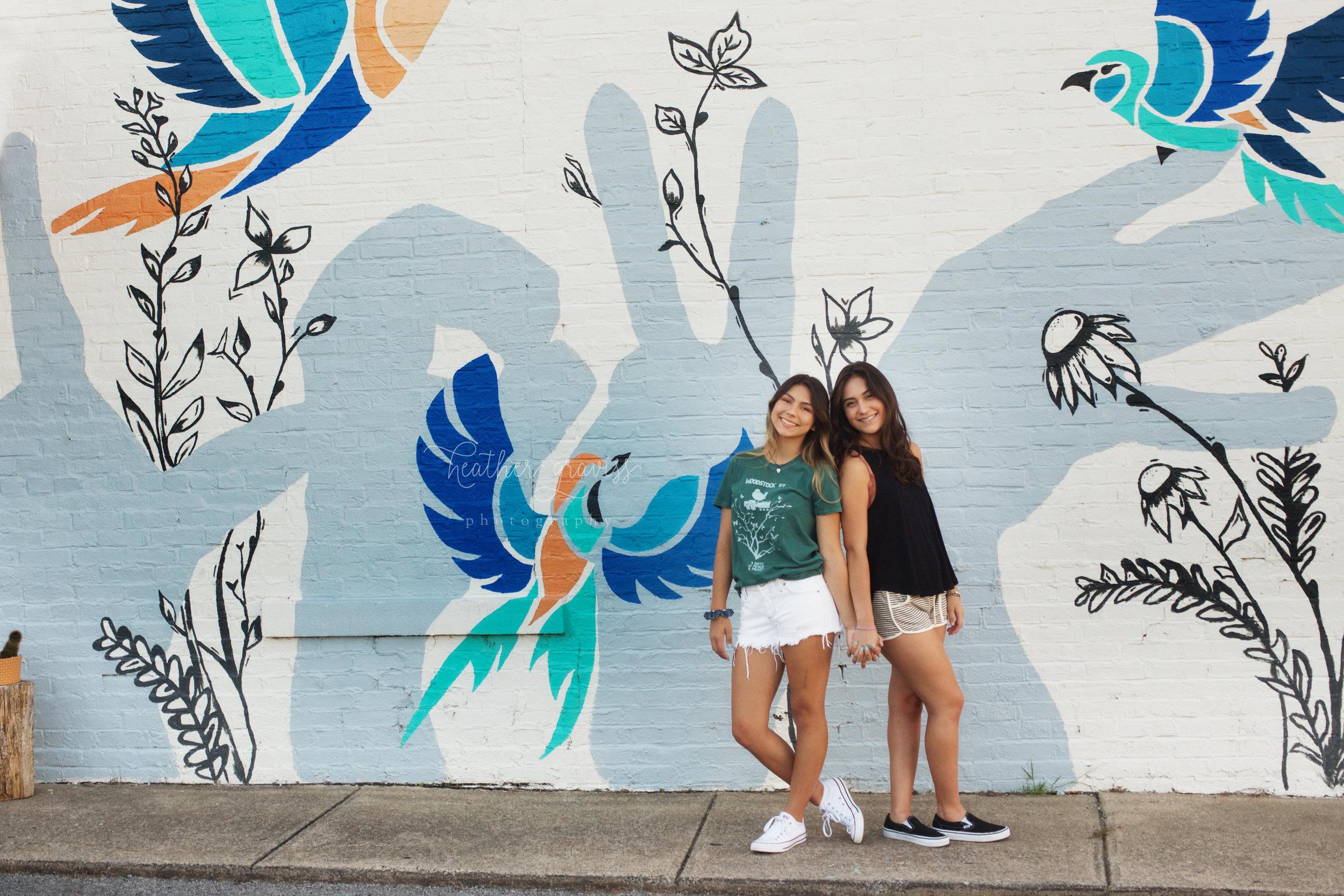 love-mural-lebanon-tn.jpg