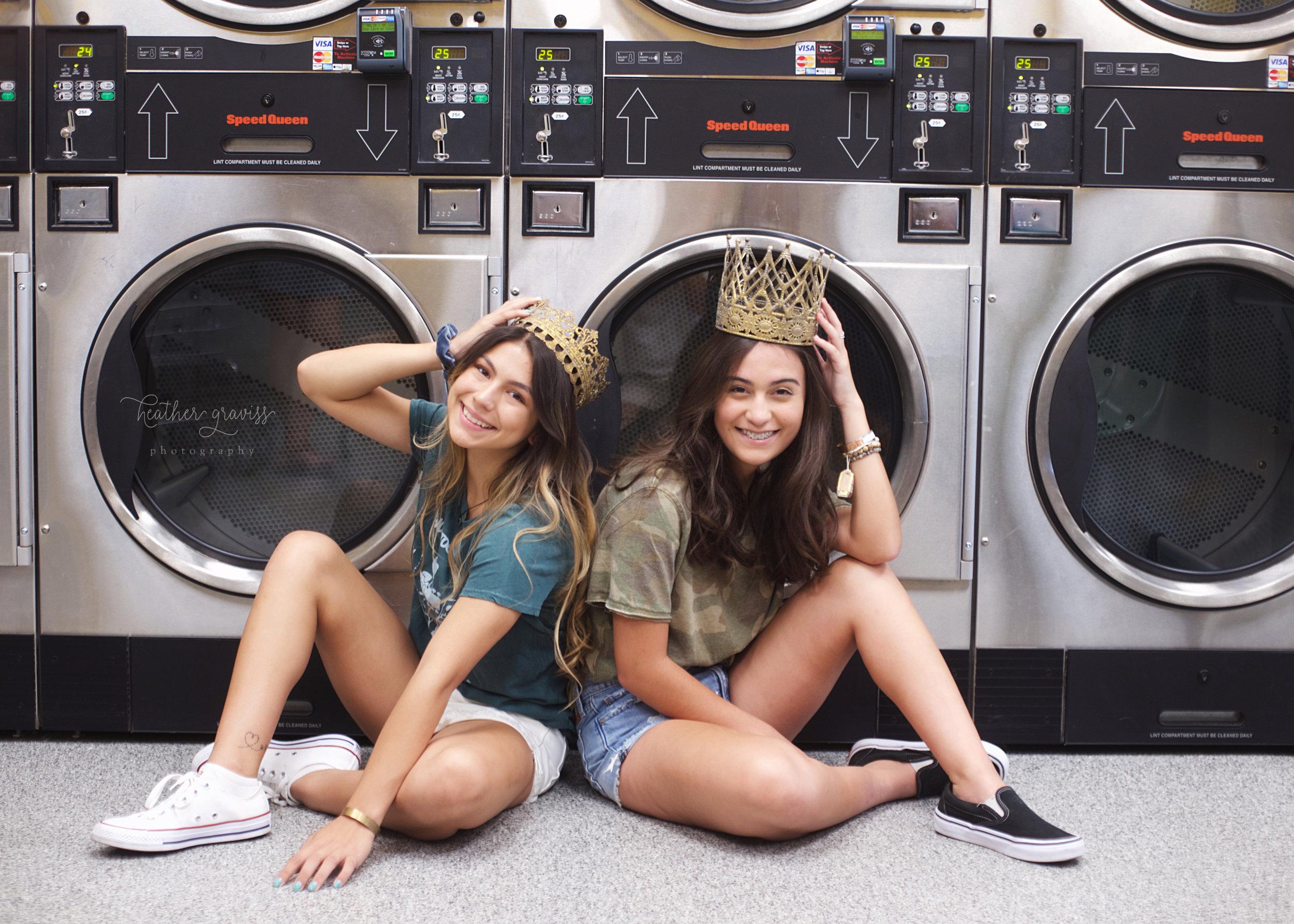 princess laundromat.jpg