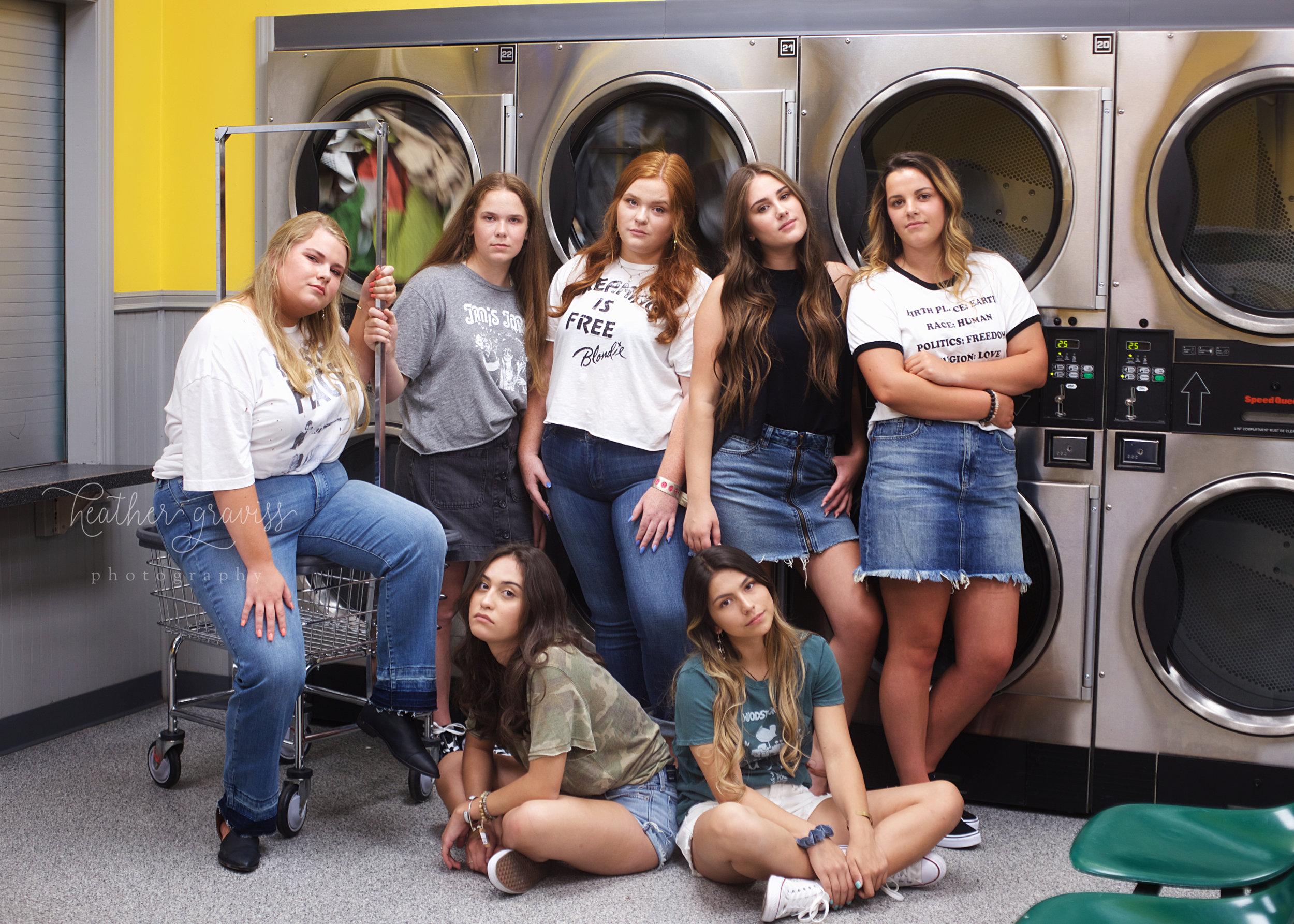 seniors-in-a-laundromat.jpg