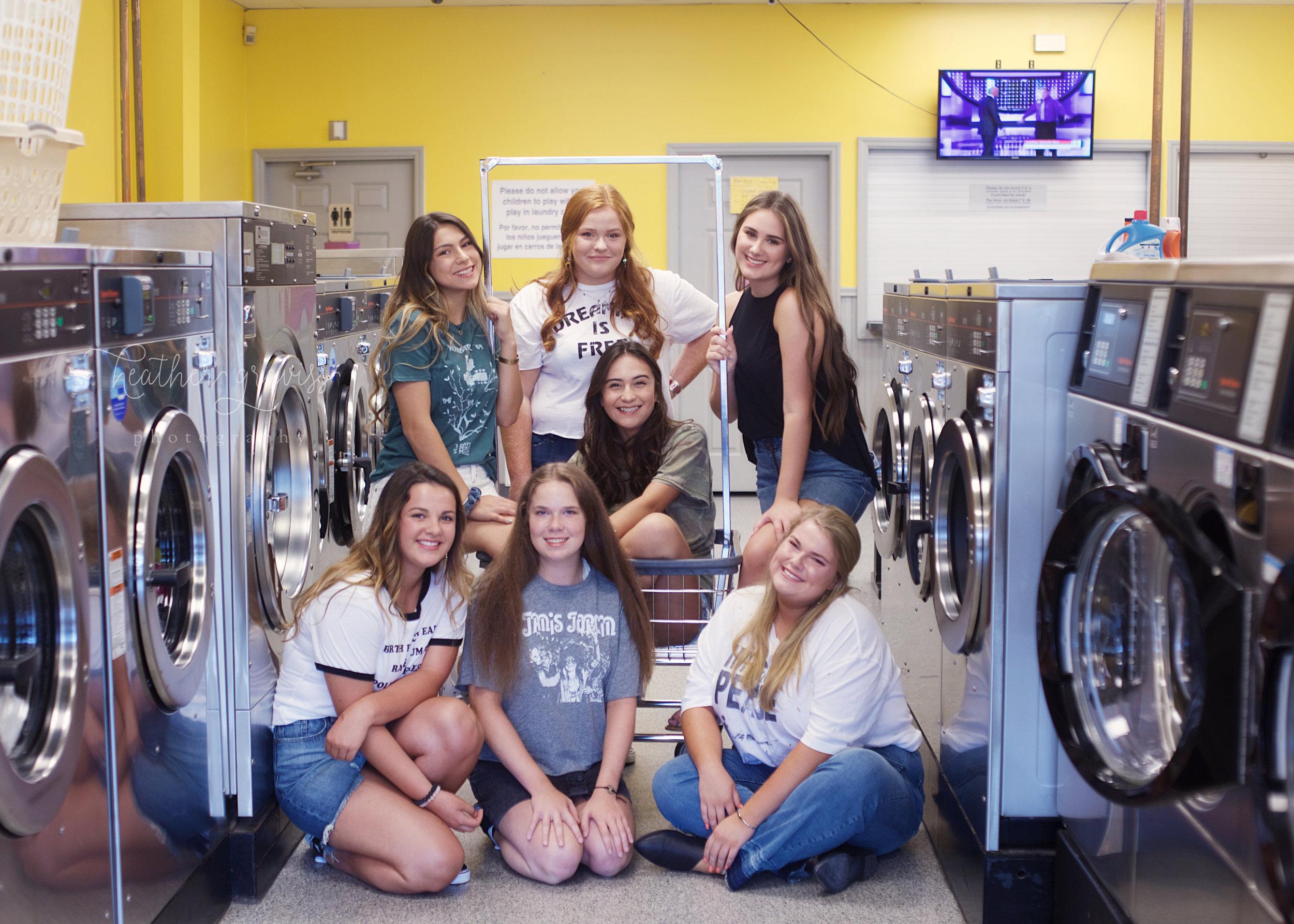 washer-dryer-friends.jpg
