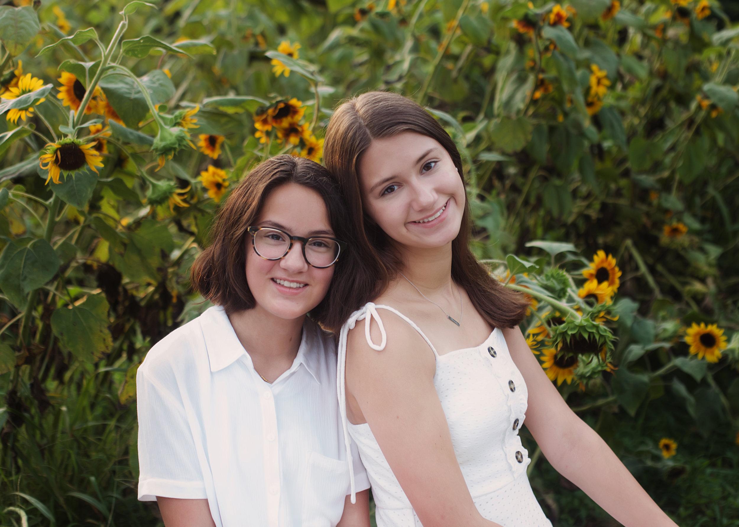 sunflower-siblings.jpg