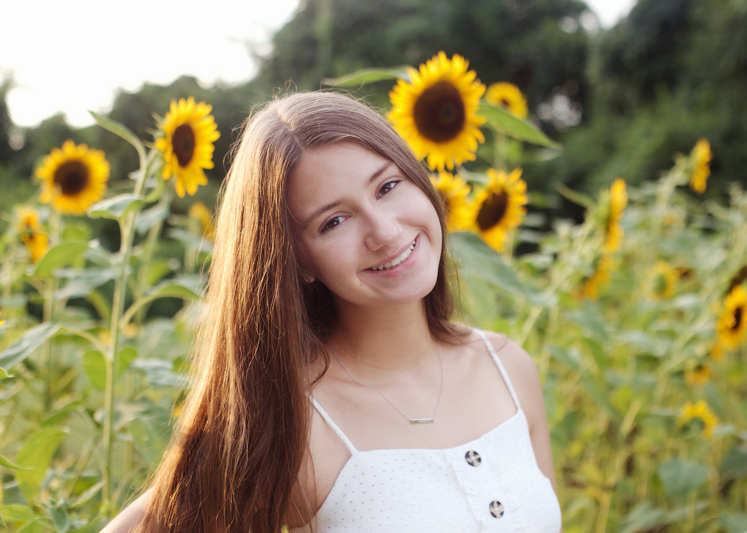 sunflower-smiles.jpg