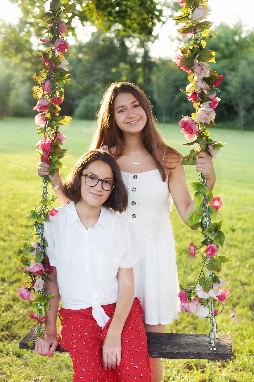 wooden-swing-sisters.jpg