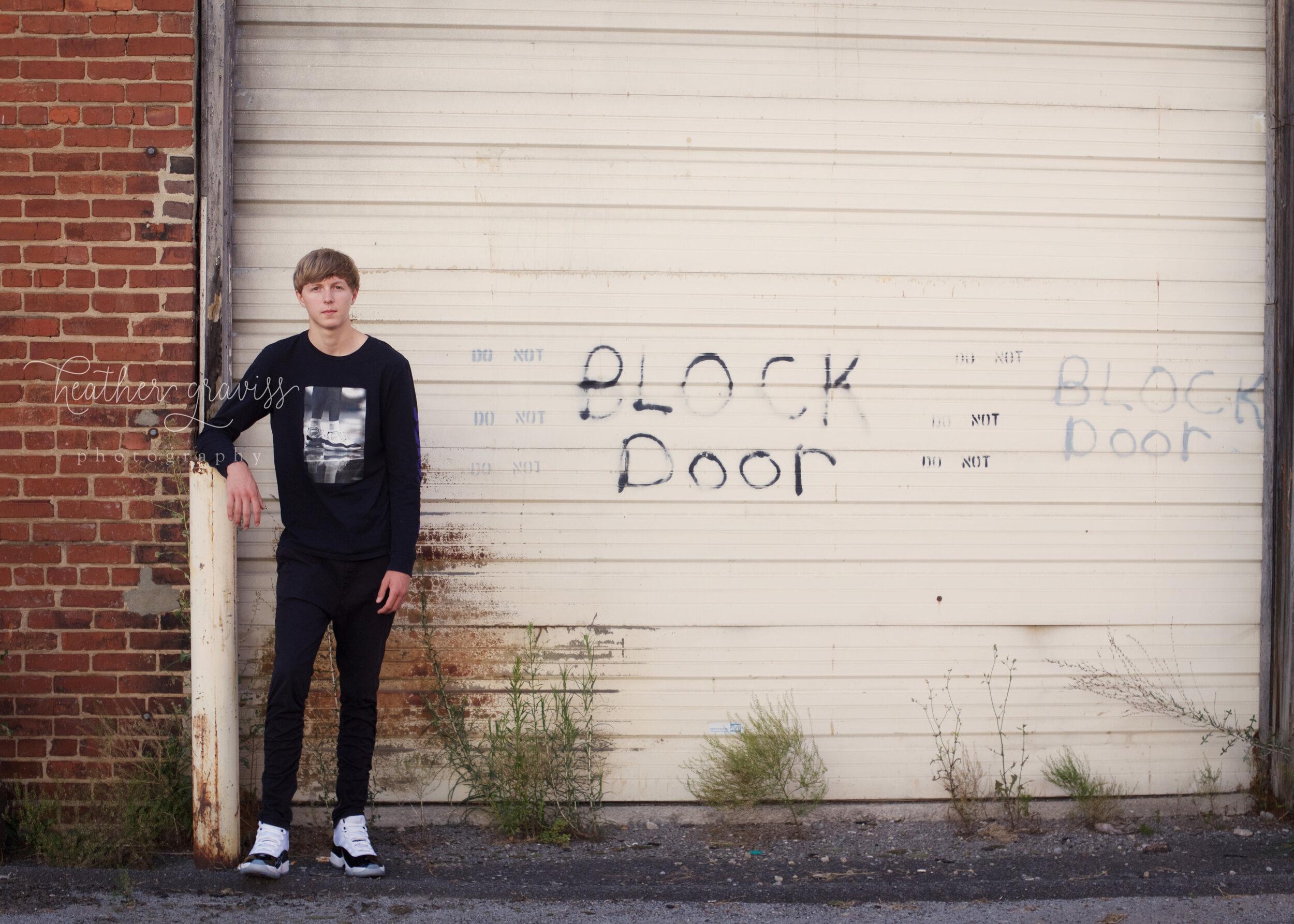 do-not-block-door.jpg