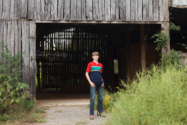 dude-by-barn.jpg