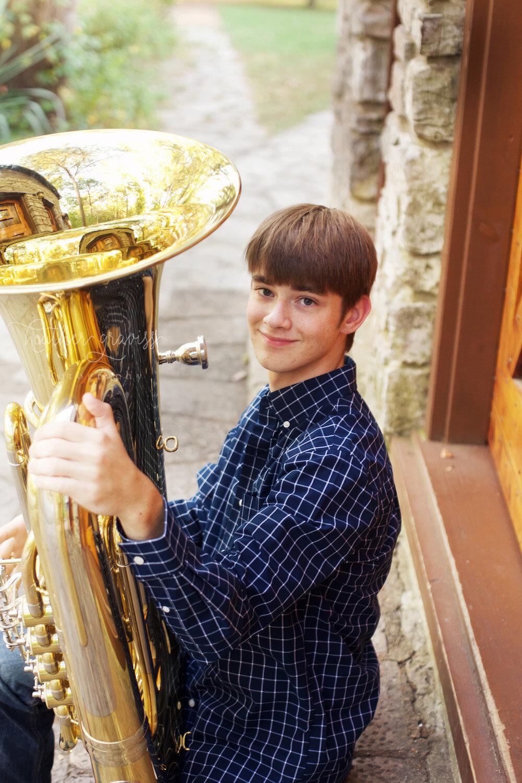 tuba-player.jpg