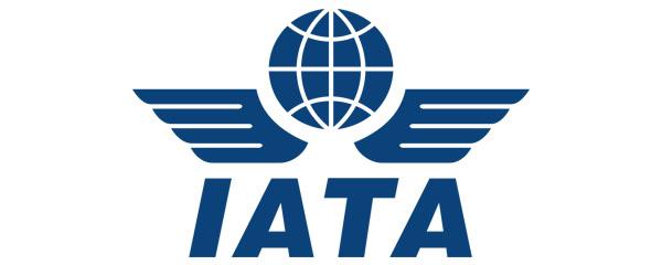 iata-logo-600x240-2018.b6260ffe0bb93d6bed58ab01c15ee09e435835b3.jpg