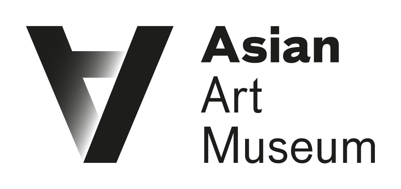 http://www.asianart.org/