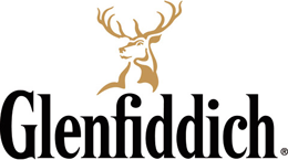 glenfiddich_logo.png