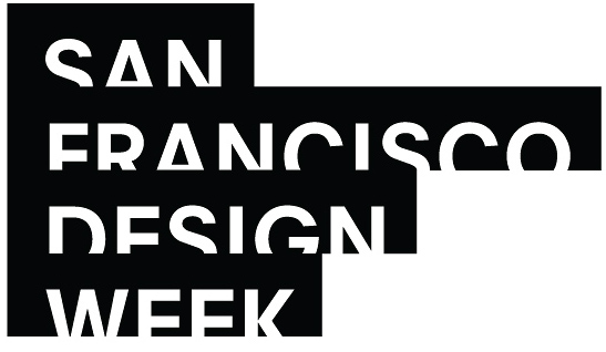 san-francisco-design-week-logo.jpg