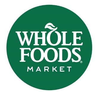 Norma Quon Sr. Director of Global Marketing Western US & Canada www.wholefoodsmarket.com