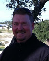 Evan Riffee, Owner