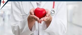 HCM heart.jpg