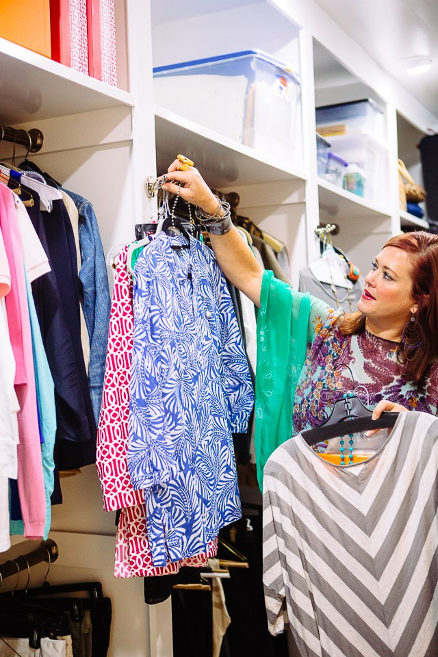 e picking out clothes from tanya-foster-34.jpg