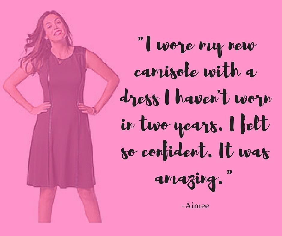 RDYC Aimee quote.jpg