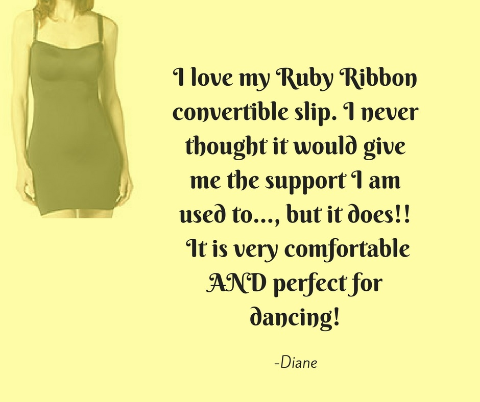 RDYC Diane RR quote EDITED.jpg