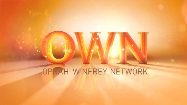 Oprah_Winfrey_Network_ID_orange.jpg