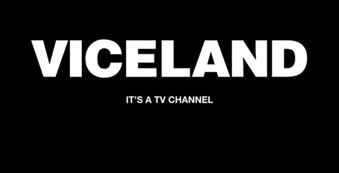 VicelandTVChannel.png