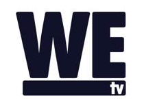wetv__140602182019.png