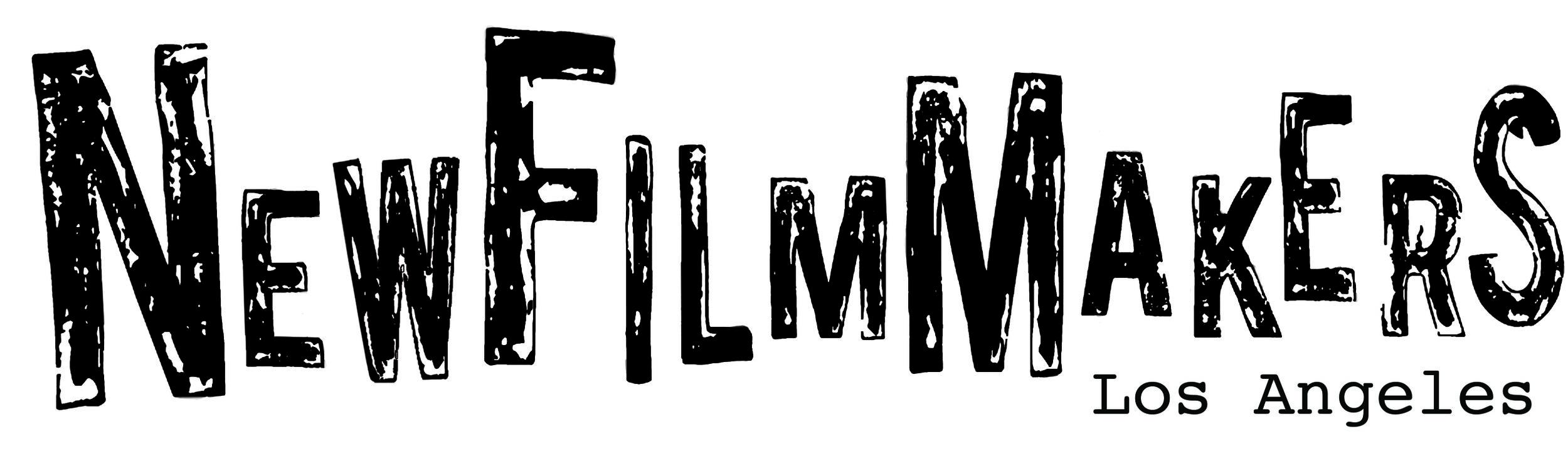 NewFilmmakers-LA-Logo_white-2.jpg