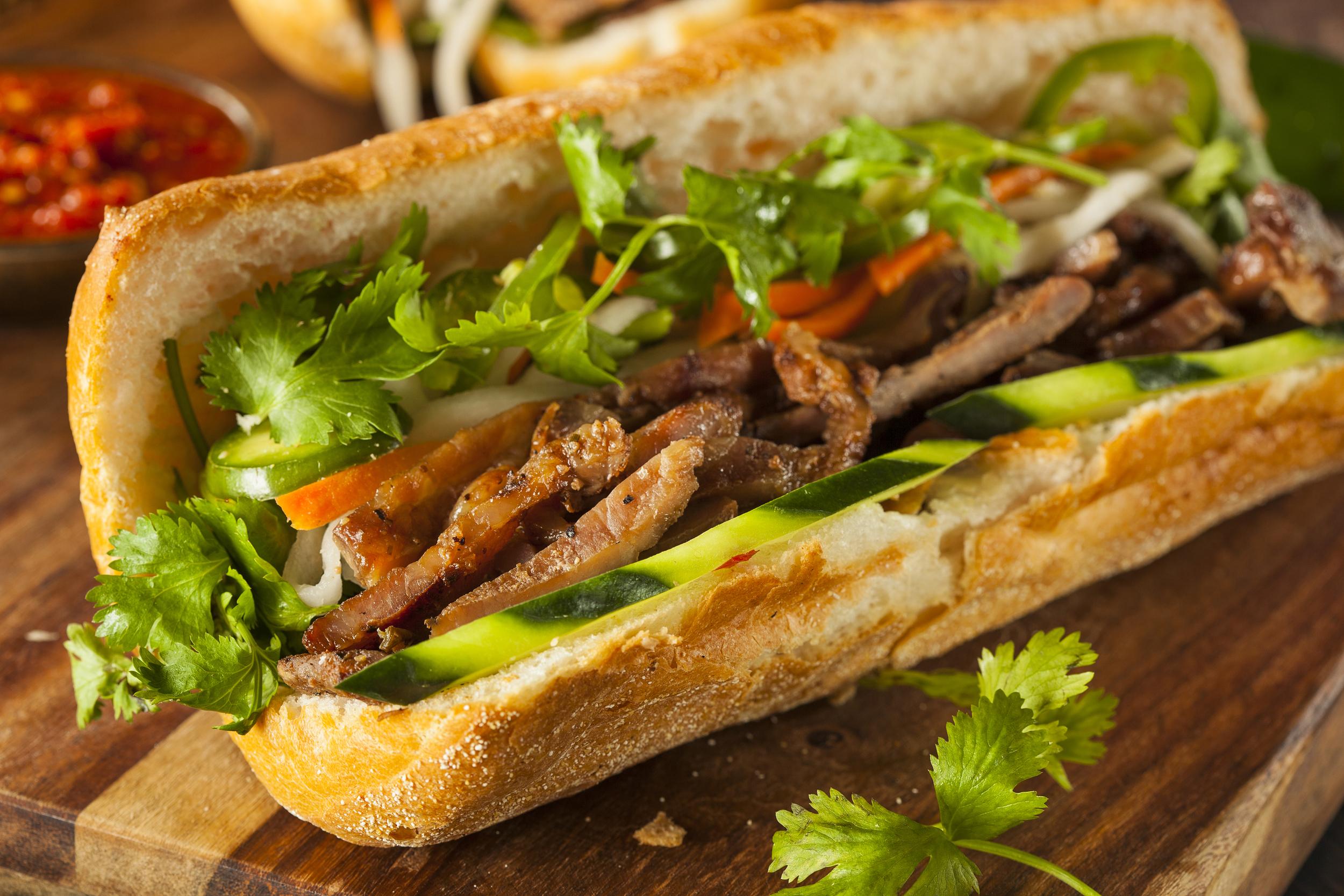 bigstock-Vietnamese-Pork-Banh-Mi-Sandwi-69295618.jpg