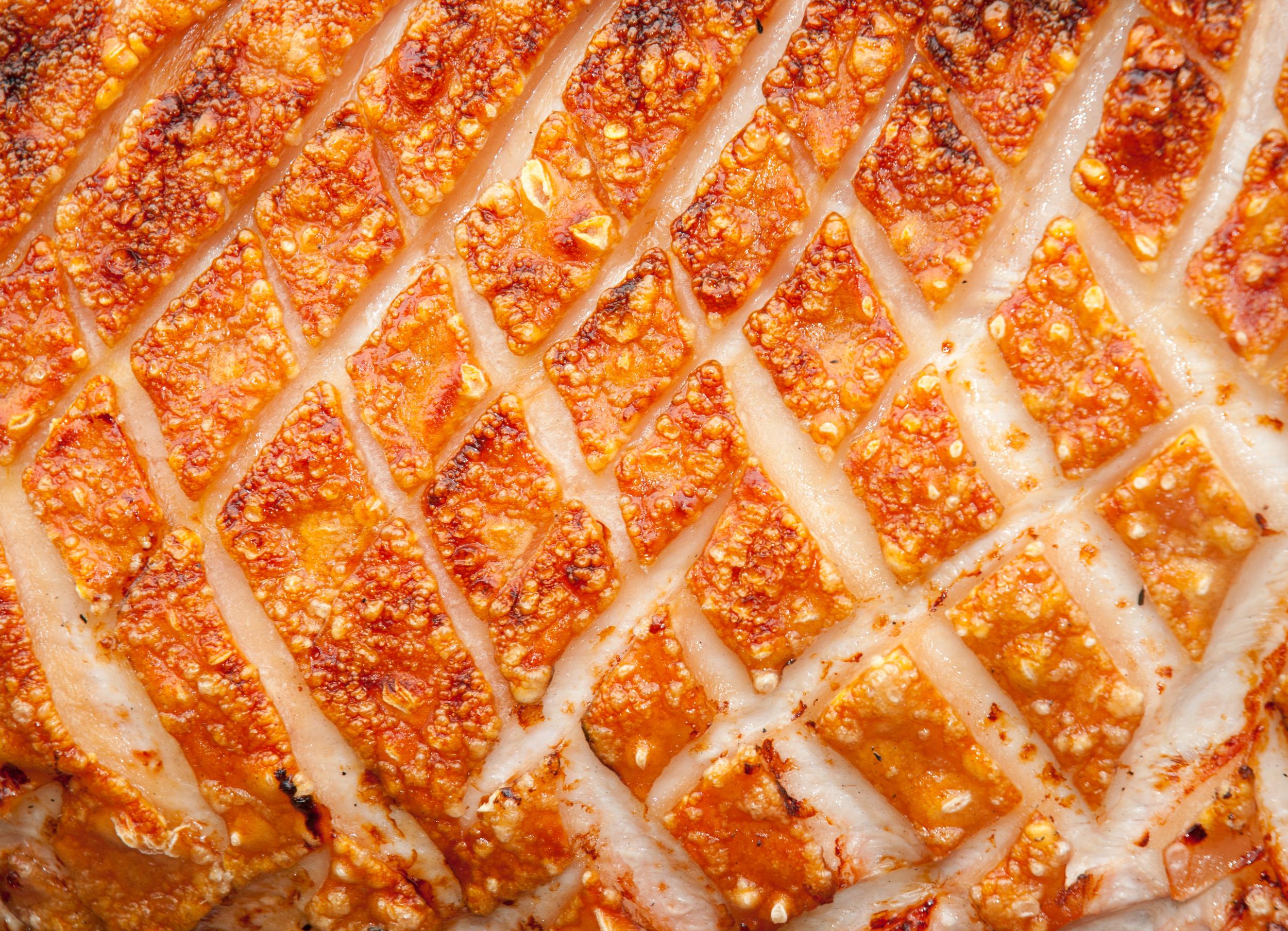 bigstock-Pork-Crackling-20573750.jpg