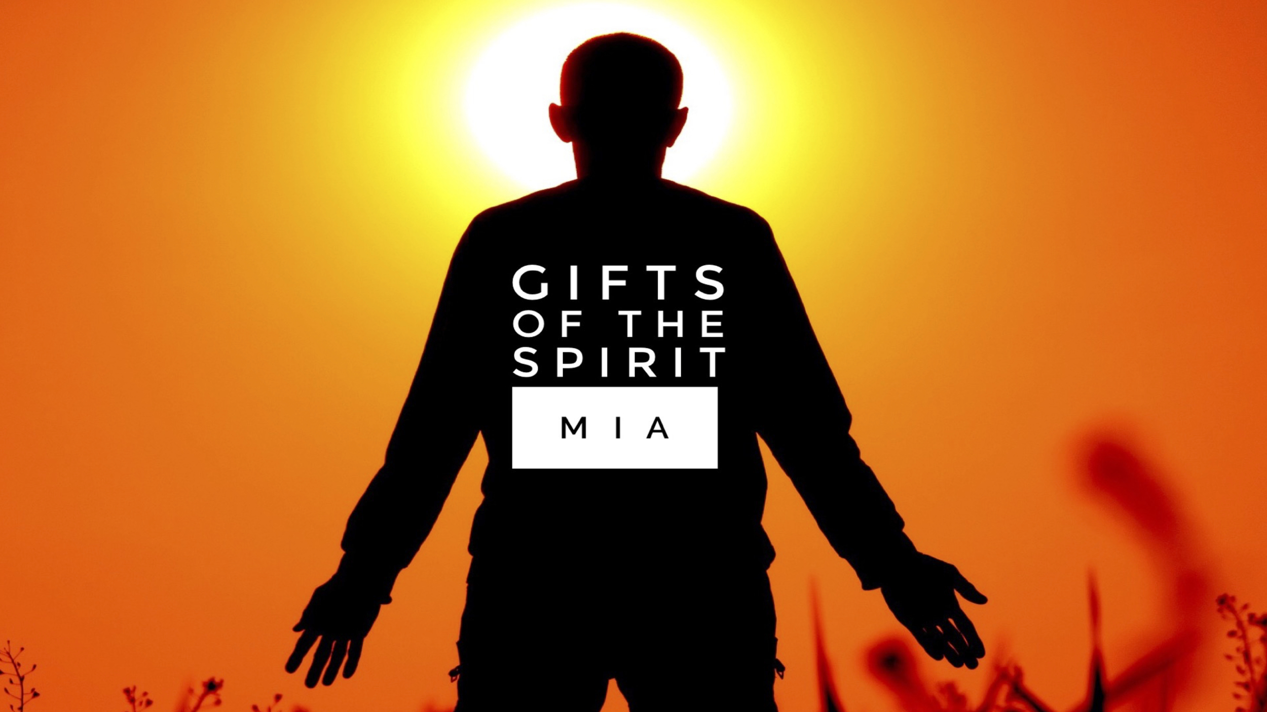 gifts of the Spirit MIA slide.jpg