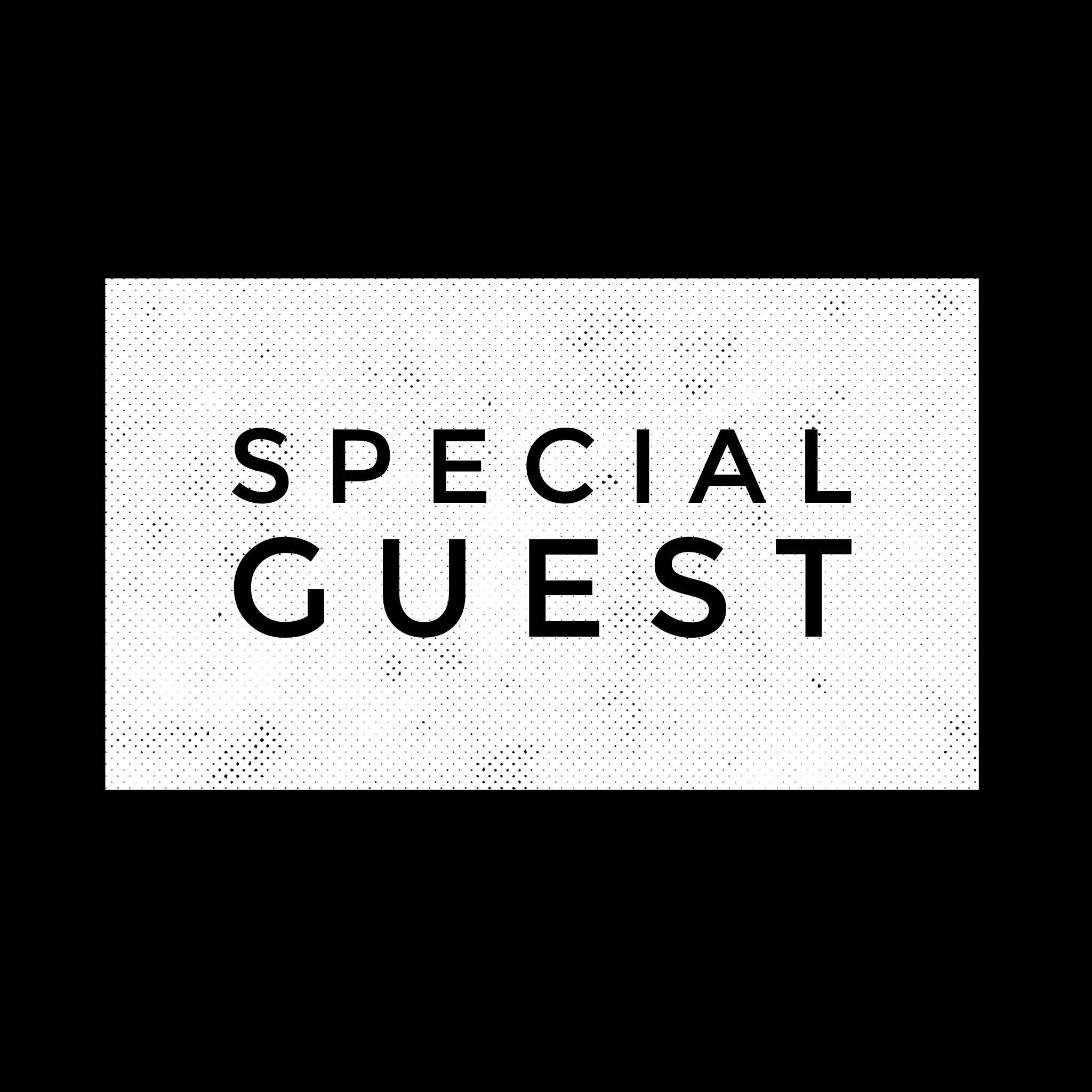 Special Guest slide.jpg