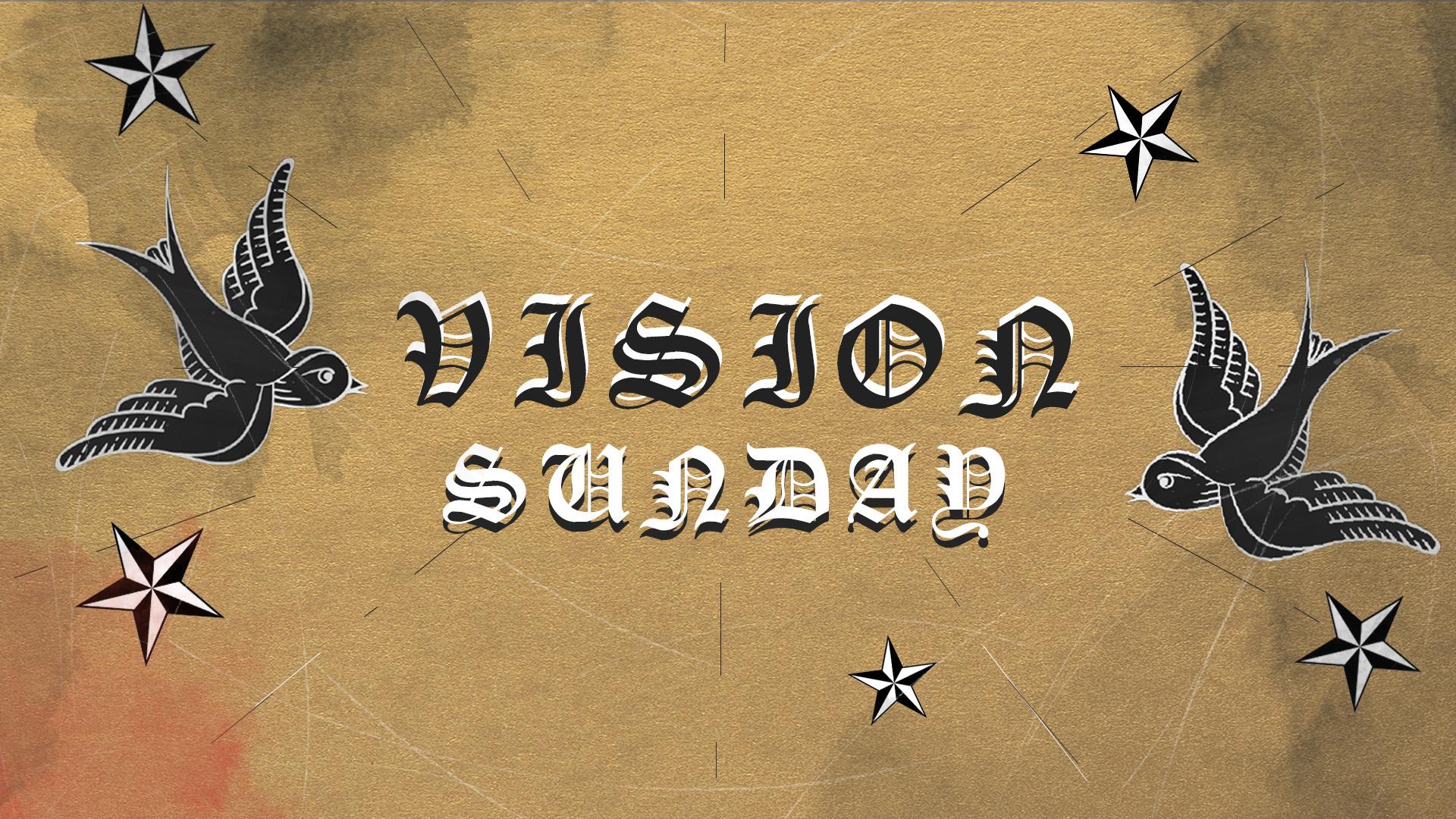Vision Sunday - The Values that Shape Identity (IMAGES).001.jpeg