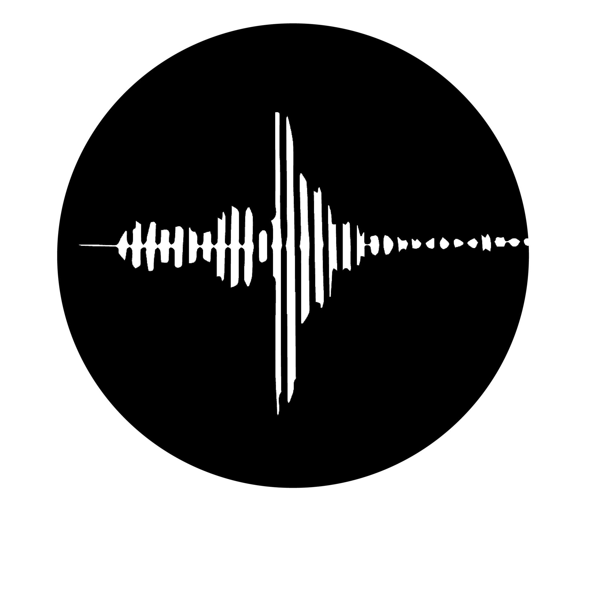 Circle+logo.jpg