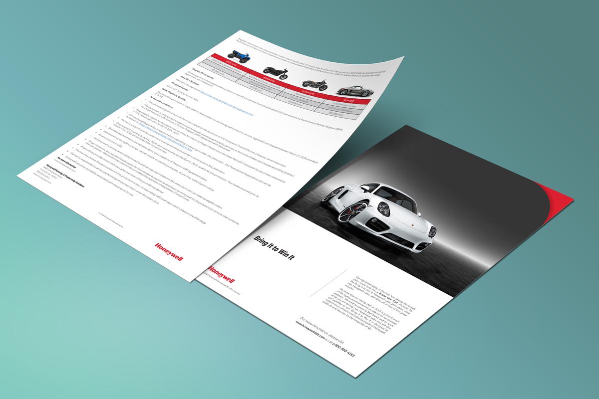letterhead-paper-portfolio-mockup.jpg