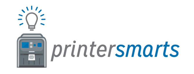 printer-smarts-horizontal_670.jpg