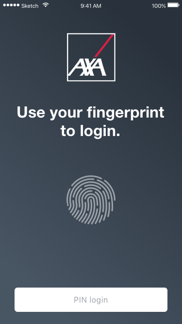Touch Login.png
