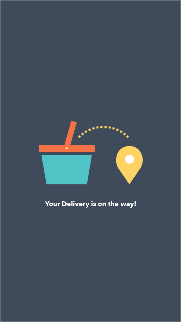 Delivery Confirmation.png