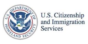 US Citizen.png