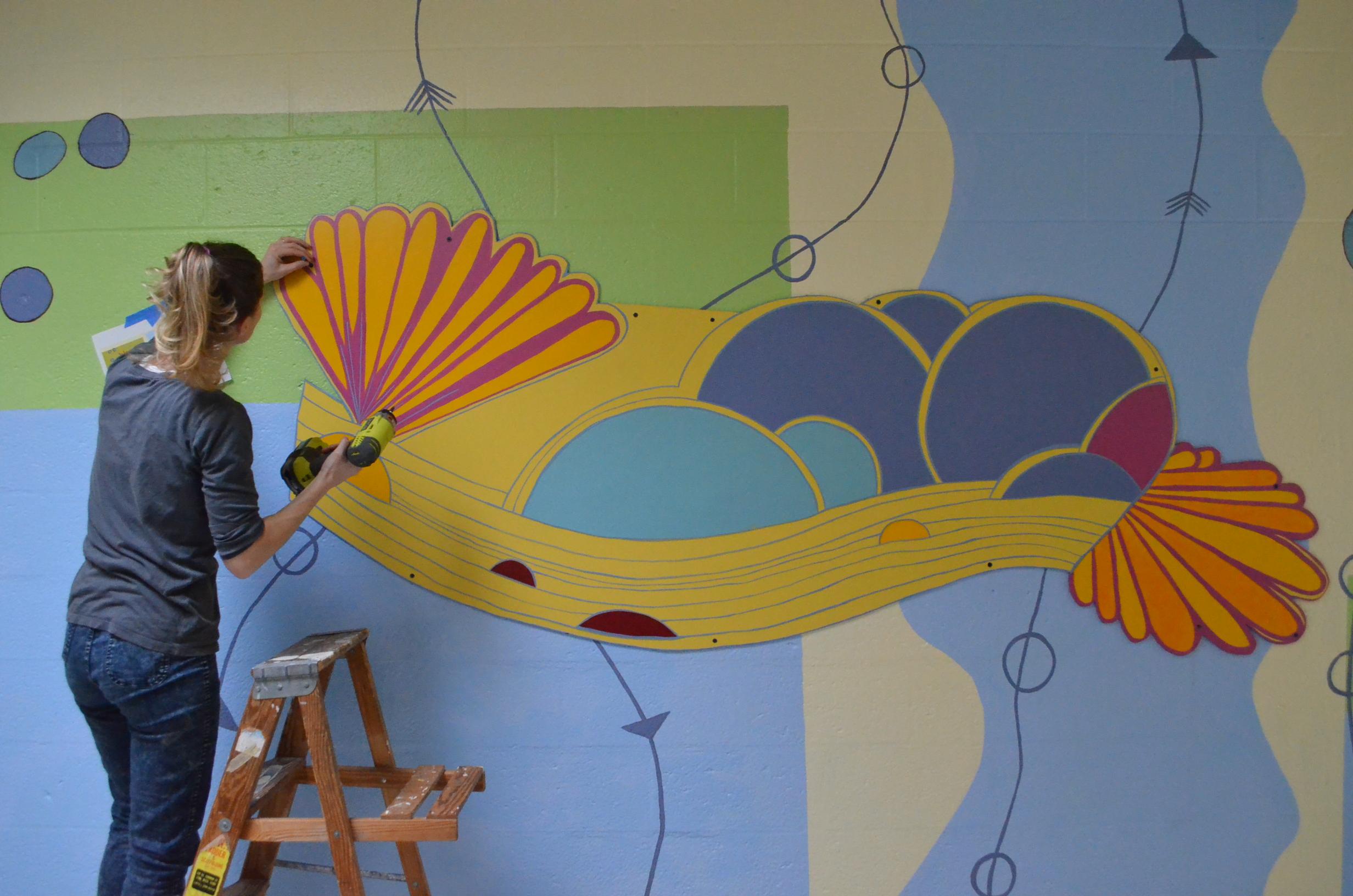 OHS Mural_1.JPG