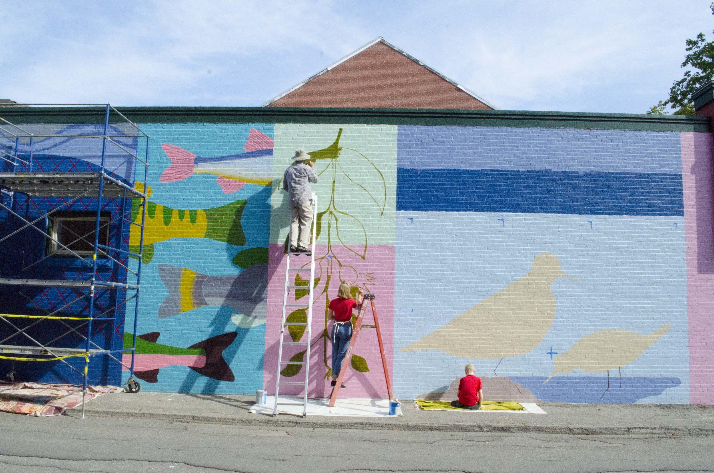 WaterTown Mural 13.JPG