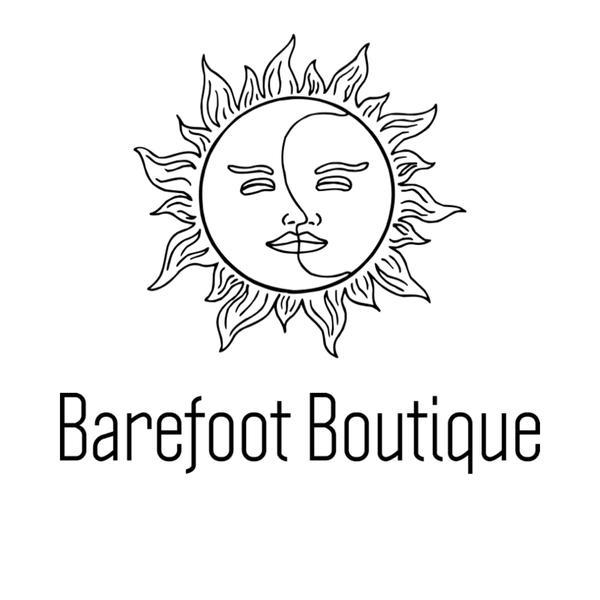 BarefootBoutiqueLogo.jpeg