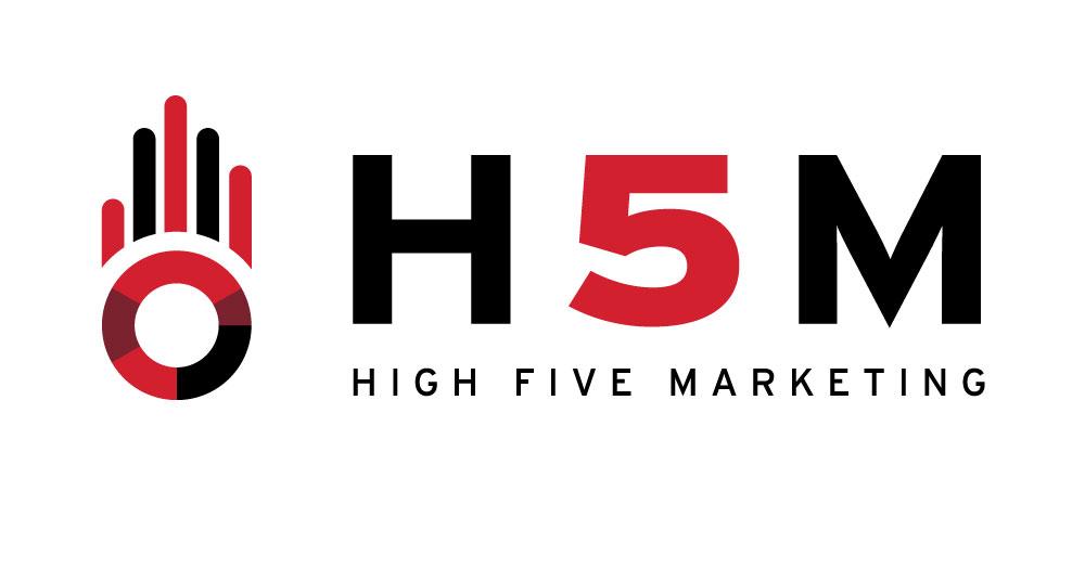 H5M.jpg