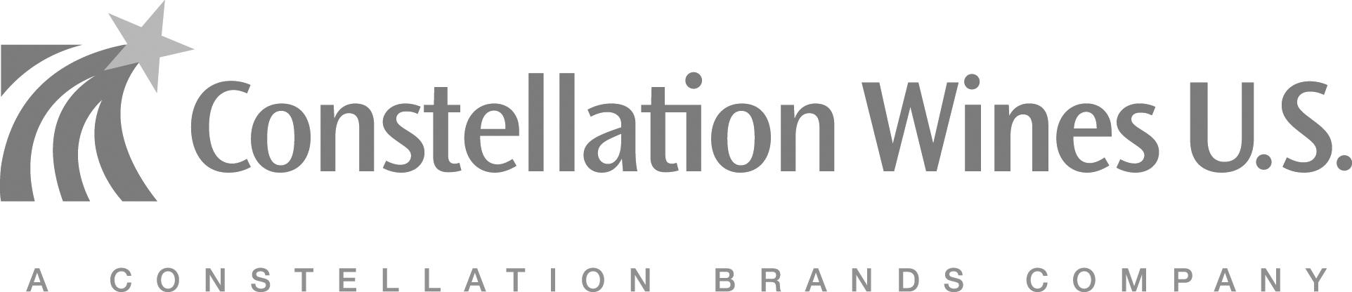 CWUS_Logo_Horizontal.png