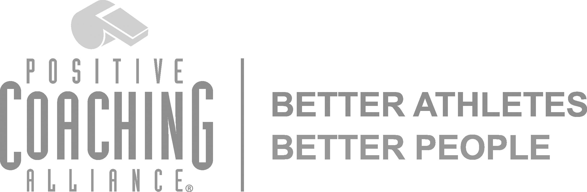 PCA-Logo-Horiz-2line.png